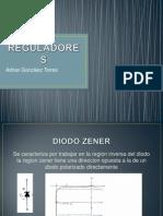 Reguladores.pptx