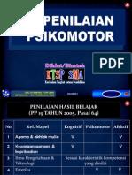 2-6-penilaian-psikomotor-130209