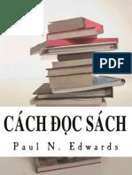 cachdocsachhieuqua