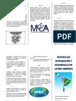 En las últimas décadas los diferentes países de Latinoamérica.docx