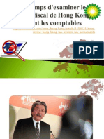 Bp Holdings International Reviews