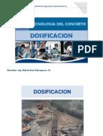Dosificacion y Transporte 03 Dic