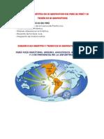 INVESTIGAR LOS OBJETIVOS DE LA GEOPOLITICA DEL PERÚ.docx