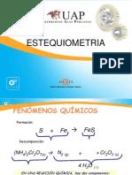 119388987 Estequiometria Dued 2011