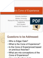 edgardalesconeofexperience1-124865855057-phpapp01