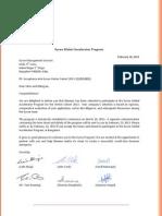 acceptance letter-dronna