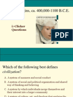 McKay_HWS_10_iClicker_Vol_1_1.ppt