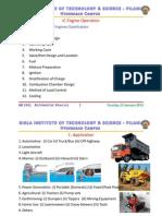 02-IC Engine Operation