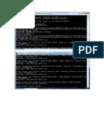 Practica y investigacion TRIGGER O DISPARADORES EN MYSQL(Pedro).docx