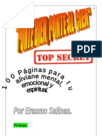 libro ponte bien ponte al cien.pdf