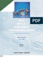 Process Ball Valves 3