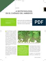 200905_biotecnologia.pdf