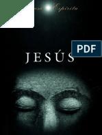 38643911 Shusaku Endo Jesus