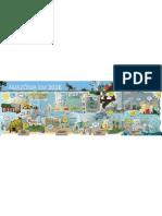 Amazonia Em 2026