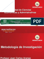 tema91tecnicasinvestigacion-121107115018-phpapp01.pptx