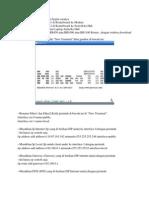 mikrotik winbox