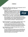 annotated citations final