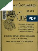 historiaycostumb00pabauoft.pdf