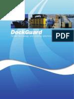 DockGuard Catalogue 2010
