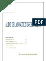 Audit.info