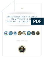 126497598-126473861-admin-strategy-on-mitigating-the-theft-of-u-s-trade-secrets-pdf