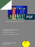 ud3-estructura-poblacin-1193684295705431-3
