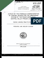 ##HYD-257(underdrain).pdf