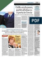 IntervistaBennatoGrillo