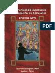 2787889 Las Dimensiones Espirituales de La Sanacion de AdiccionesPRIMER LIBRO