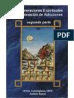 2788254 Las Dimensiones Espirituales de La Sanacion de Adicciones SEGUNDO LIBRO