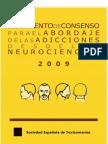 59551028-Neurociencias-Adicciones