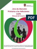 81617607 Atencion Primaria Adicciones
