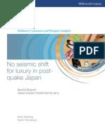 JAPANluxury.pdf