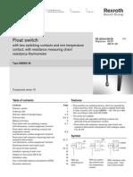RE50214 Nivometer.pdf