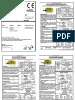 optopus safety leaflet 2009.pdf