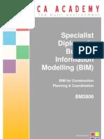 BIM_BM3806(1)_Edumnd Leong_22062012