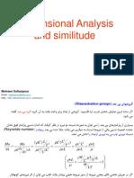 8 (Dimensional analysis).pdf