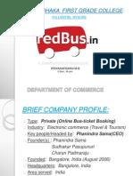 Redbus.in.pdf