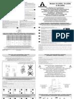 Models 32-LD-DG, 33-LD-DG, 36-LD-DF.pdf