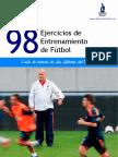 98ejerciciosdeentrenamientodefutbol-120802092319-phpapp02