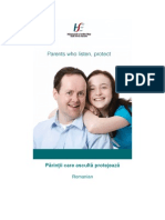 Parents_who_listen_protect_Romanian_.pdf