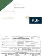 CardiovascularSystemsInc (1).pdf