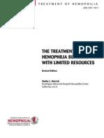 TOH-1_English_Treatment.pdf