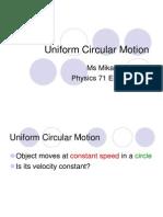 10 - Circular Motion.pptx