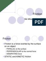 09 - Friction.pptx