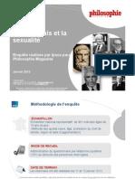 pmfr67françaisexualite.pdf