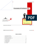 TTT Presentation Skills Workbook.pdf