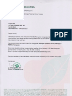 Dody Firmanda 2013 - Panduan Praktik Klinis (PPK) RS Mitra Kemayoran Jakarta