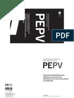 111117 Rutinas Manual_PEPV
