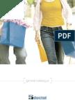 Product Catalogue 2
